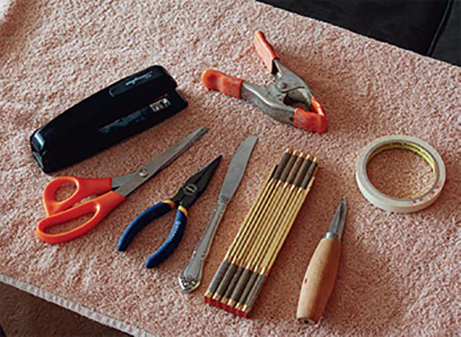 Полезные инструменты